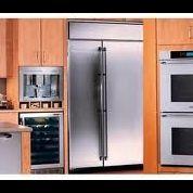 Refrigerator Technician Scarborough