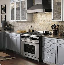 Kitchen Appliances Repair Scarborough