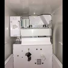 Frigidaire Appliance Repair Scarborough