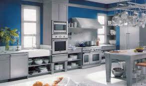 Appliance Technician Scarborough