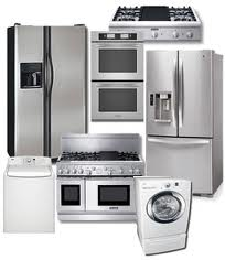 GE Appliance Repair Scarborough