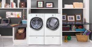 Electrolux Appliance Repair Scarborough