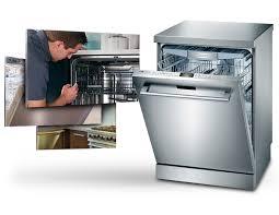 Bosch Appliance Repair Scarborough