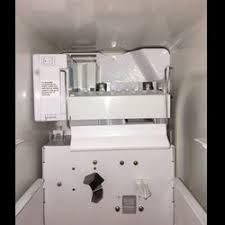 Frigidaire Appliance Repair Scarborough