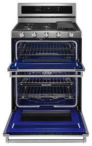 KitchenAid Appliance Repair Scarborough